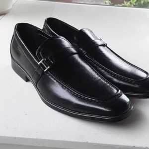 HENRY FERRERA COLLECTION MENS SHOES NWT SIZE 10.5